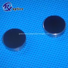 CO2 Laser ZnSe Output Coupler Partial Reflection Mirror