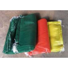 Sacs en papier Kraft à usage industriel en poudre