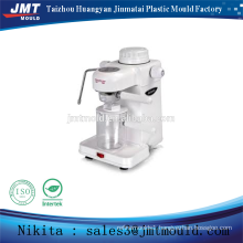 OEM injection plastic coffee maker shell mould
