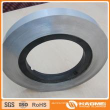 Высококачественная алюминиевая лента катушка 1050 1060 1100 3003
