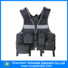 Safety Product Military Uniform Police Bulletproof Tactical Vest