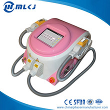 India Distributor Wanted Acne Pigment Wrinkle Removal IPL Appliance