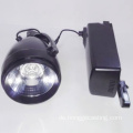 Aluminium-DruckgussTrack Light LED 25W / 3000K