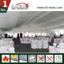 Catering Tents and Chairs for Parties, Chiars and Tables for Catering