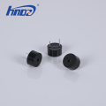 Magnetic Buzzer 12x6mm 3VDC 85dB