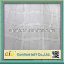2014 Chinese High Quality Voile Curtains