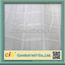 Cortinas de Voile 2014 chinesa de alta qualidade
