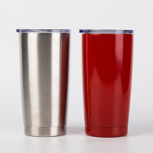 Merken Thermos Vacuüm Drink Waterfles Fles