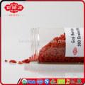 goji berry from China