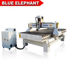 3D Cnc Stein Schneidemaschine China 1325 für Steinbildhauerei High Quali