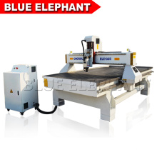 3d cnc stone cutting machine China 1325 for stone sculpture High quali