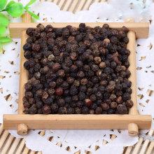 Хорошее качество Черный перец Хорошая цена из Китая