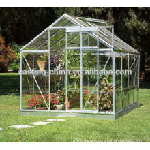 Promo Codes Best Price Garden Green House In China