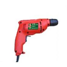 Foret à main électrique de 6 mm 500W