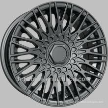 2014 BBS легкосплавные диски для легковых автомобилей