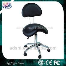 Татуировка мебели Татуировка кресло с подлокотника и обратно