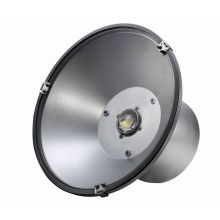 High Lumen 70w Led Low Bay Lights With Bridgelux For Factory