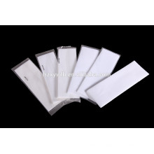 Nonwoven Spunlace Depilatory Wax Strip Roll Wax Depilatory