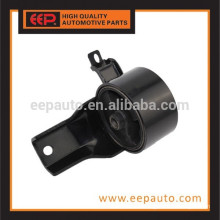Engine Mounting for Mitsubishi Pajero H61 Mr448432 Parjero Engine Mounting Auto Parts