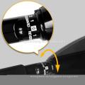 Neue Freshwater 86lbs Schub elektrischen Außenborder Trolling Motor für Kajak, Angelboot/Fischerboot