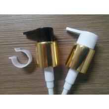 Насос для косметических кремов Wl-Cp009 24/410