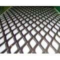 Stainless steel plate Perforated metal mesh
