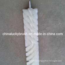 Roller Brush for Vetetable and Fruit Cleaning and Polishing (YY-223)