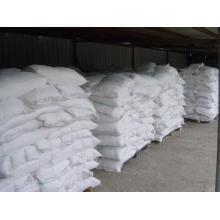 Der größte Lieferant für Lithiumhydroxid-Monohydrat-Preise