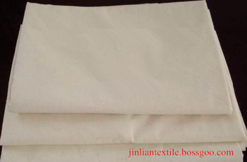 Tc Cotton Fabric