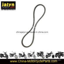 Motorradgürtel (Art.-Nr .: 2681328)