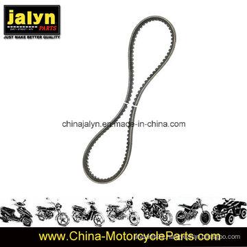 Motorcycle Belt (Item No.: 2681328)