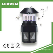 Effectie and Durable UV LED Fan Electric Mosquito Killer Mosquito Trap