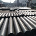 RP 650mm 700mm Length 1500mm  Carbon Electrode