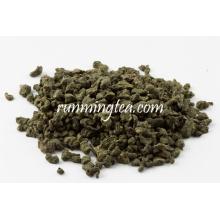 Té orgánico de la bebida del té de Oolong de la salud