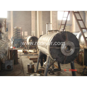 Vacuum Dryer Harrow Dryer Industrial Vacuum