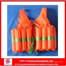 Personal Flotation Device/ Life Vest/ Lifejacke/ High Quality Life Jaket (LJ-01)