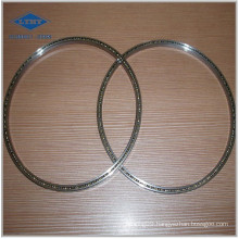 Thin Section Ball Bearings Used for Medical Instrument