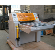 Manual Laminating Machine (YDFM-920)