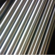 Barra redonda de aço polido retificado 42CrMo4