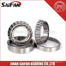 SAIFAN NTN Motors Bearing 30228 Rolamento de rolos de aço cromado 30228