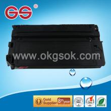Cartouche d'imprimante remanufacturée E16 E30 à vente chaude compatible pour imprimante laser laser Canon