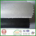 Дешевые нетканые Прокладочные,нетканые Прокладочные,нетканые Прокладочные ткани,популярные флизелин