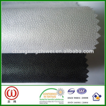 Cheap Non Woven Interlining,Nonwoven Interlining,Nonwoven Interlining Fabric,popular interlining