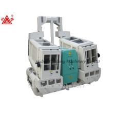 Doppel-Schwerkraft-Paddy-Separator der MGCZ-Serie