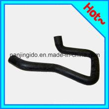 Mangueira de radiador de borracha para Jeep 52003946