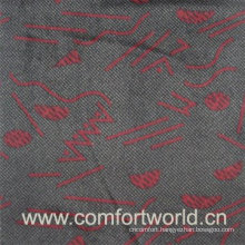 Polyester Brushed Fabric