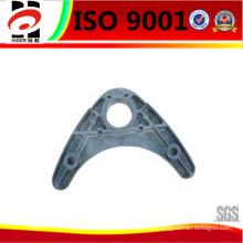 OEM Die Casting CNC Auto Parts (HG-888)