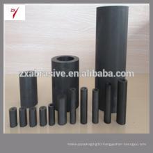 2016 Wholesale popular carbide silicone nozzle tube