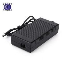SMPS 19V 9.67A POWER ADAPTER لـ HP LAPTOP