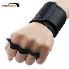 Heißer Verkauf Gewichtheben Yoga Supporter Sport Handschuhe